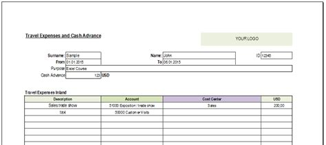 cost to complete template project expenses template excel construction cost to