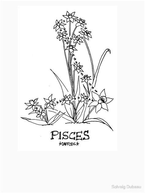 pisces constellation tattoo designs best 25 pisces constellation ideas on