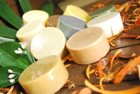 Sabun Nadhifa Pegagan 1 sabun herbal hawa dari sabun herbal hawa di mandi