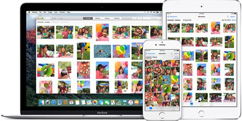 with an iphone a photographer s guide to creating altered realities books itunes photo sync itunes sync photos sync your photos