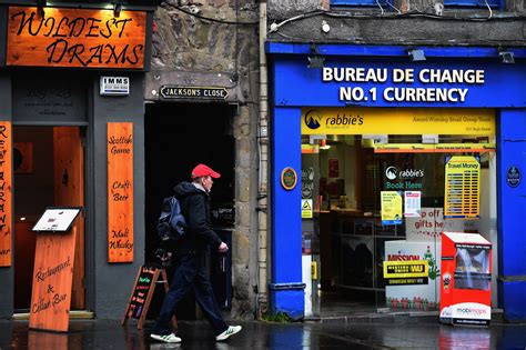 bureau de change definition 28 images argent banques