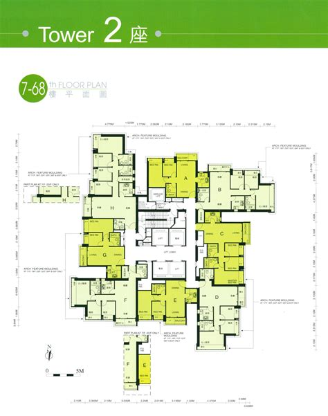 metrotown floor plan metrotown floor plan metrotown floor plan new vancouver