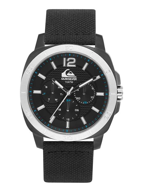 Quiksilver Daydate Leather the drifter leather qs1004 quiksilver