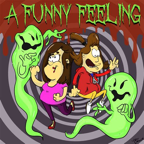 92 3 the fan podcast a funny feeling subscribe to podcast on android
