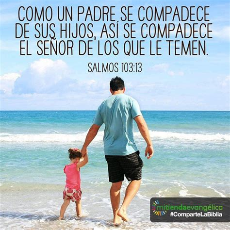 sermon para padres el blog del pastor oscar flores bosquejo dia del padre sermon para dia de la madre
