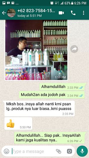 Bibit Collagen Isi Berapa Ml paket usaha parfum refill isi ulang komplit