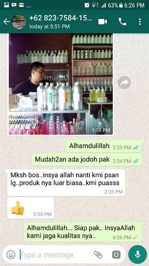 Berapa Parfum Isi Ulang paket usaha parfum refill isi ulang komplit distributor bibit parfum murah berkualitas l