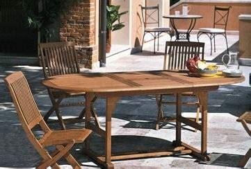 vendita mobili da giardino vendita mobili da giardino mobili giardino