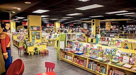 lovat librerie lovat 3 italiandirectory
