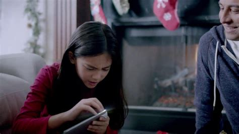xfinity commercial actress 2014 xfinity tv spot unwrapping ispot tv