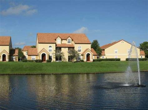 one bedroom apartments kissimmee fl 1 bedroom apartments kissimmee fl 28 images 1 bedroom