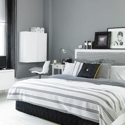 Gray Bedroom Designs Grey Bedroom Ideas Grey Rooms Bedroom Ideas