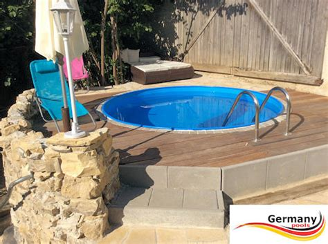 gestaltung pool pool gestaltung pool bilder schwimmbad gestaltung