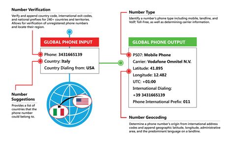 html input pattern phone number phone verification contact data service melissa