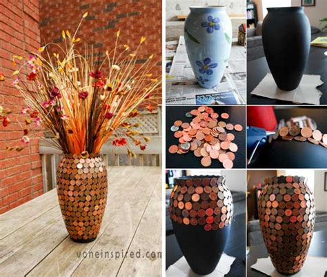 creativity ideas for home decoration 30 cheap and easy home decor hacks are borderline genius