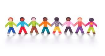 social health clipart clipartsgram com