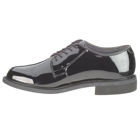 high gloss oxford shoes bates high gloss oxford shoes e00941