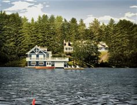 Goldie Hawn Muskoka Cottage by 1000 Images About Cottage Style On Lake Huron