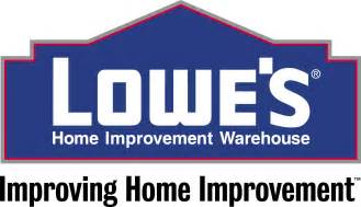 loews home improvement lowe s home improvement rating second amendment check