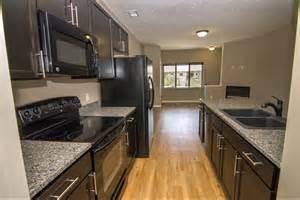 3 bedroom apartments lincoln ne lincoln ne apartments near i 80 north pointe villas
