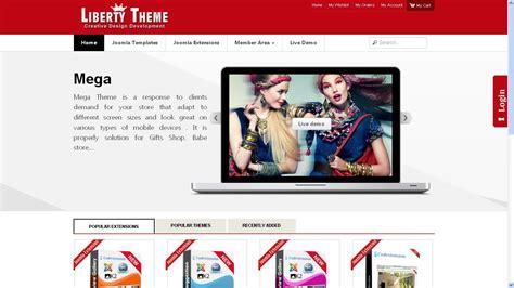 website theft not always brilliant s but goosy