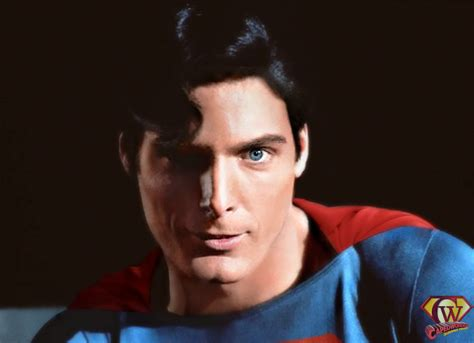 christopher reeve body transformation what do you think nasa chief scientist predicts discovery
