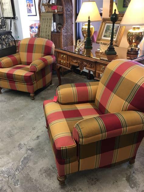 consignment furniture consignment furniture louisville ky best furniture 2017
