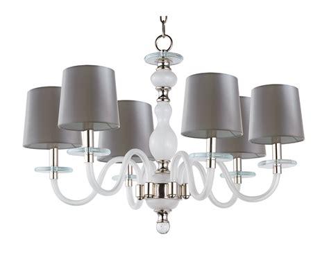venezia chandelier venezia 6 light chandelier single tier chandelier