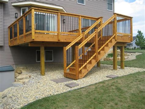 simple deck ideas tagged paint color ideas for small house archives house