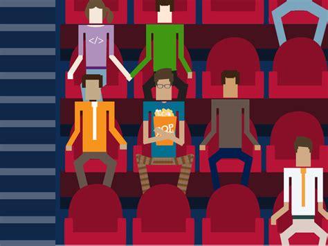film motivasi will smith 7 film yang dapat membangkitkan semangatmu jobsdb indonesia