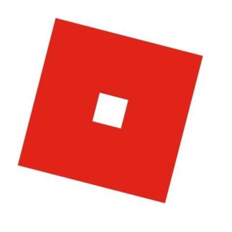 roblox logo pictures to pin on pinterest pinsdaddy