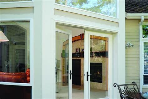 swinging patio doors garden door garden door u2026