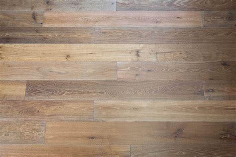 DM Royal Oak Maison Amande Hardwood Flooring