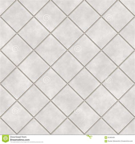 pattern texture tiles pattern of seamless ceramic tile wall texture stock photo