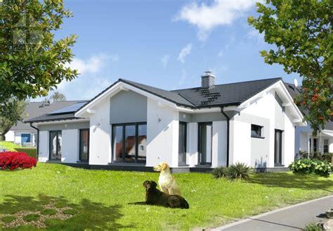 Danwood Haus Himmelkron by 112 Indiv Himmelkron Deutschland Dan Wood