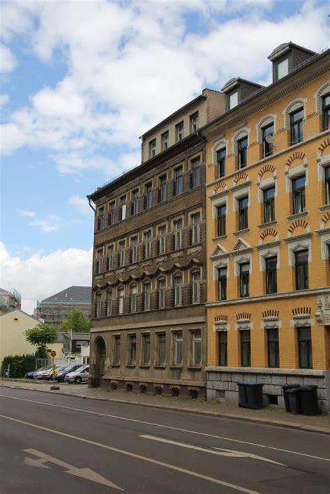 wohnungen leipzig schönefeld denkmalschutz immobilien denkmalgesch 252 tzte h 228 user wohnungen