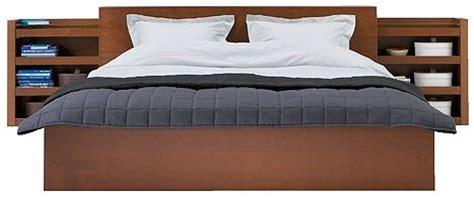 malm kopfteil cabeceros cama modernos espaciohogar