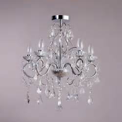 chandelier small small chandeliers for bathroom home design