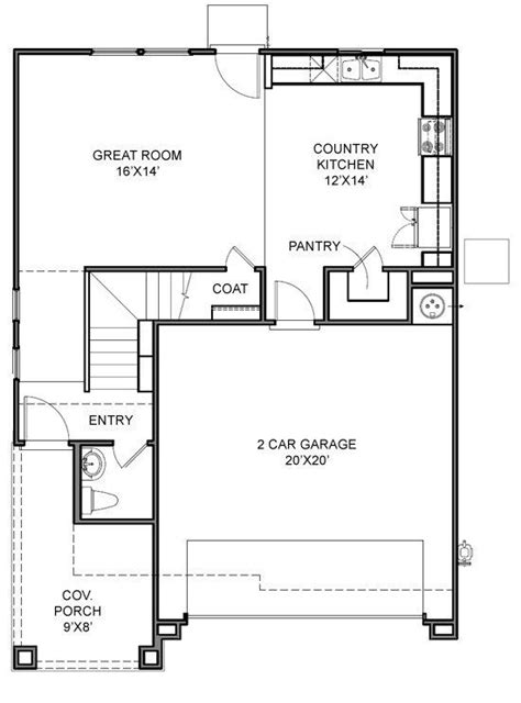 17 best images about centex floor plans on pinterest 17 best images about centex floor plans on pinterest
