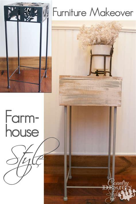 farmhouse style couches farmhouse style furniture plans modern farmhouse decor