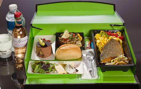 livraison de repas au bureau une tendance qui gagne