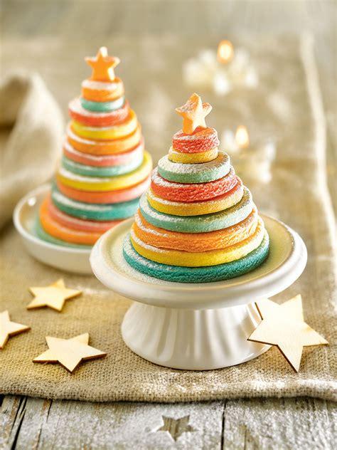 galletas arbol de navidad galletas de navidad 9 recetas f 225 ciles y muy originales