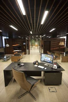 speaker of the house office layout 1000 ideas about office designs on pinterest offices