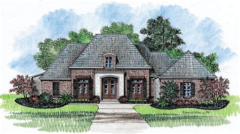french country house plans louisiana french country house plans french country louisiana house plans french country house plans