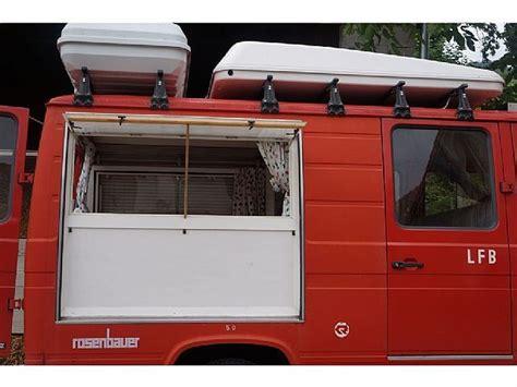 transporter münchen truckscout24 de wohnmobile