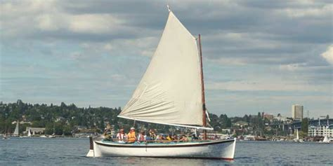 should i buy a boat or join a boat club sunday public sail the center for wooden boats