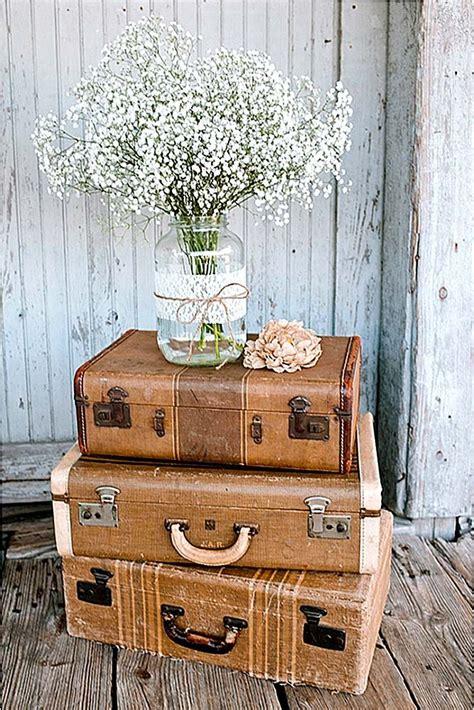 17 best ideas about rustic vintage weddings on
