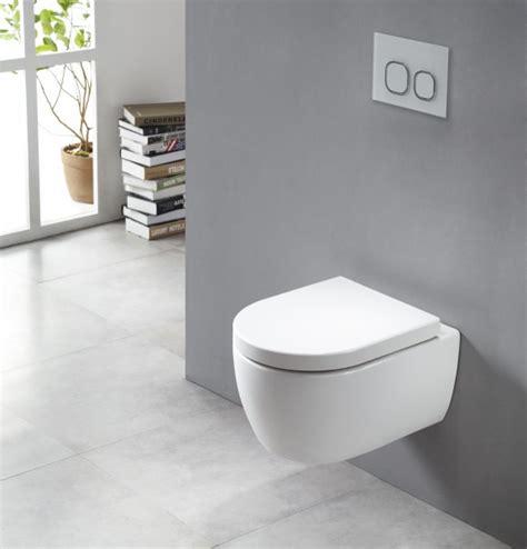 wc kaufen wc kaufen duschwcsitz blooming nbrd with wc kaufen