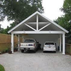 Open Car Garage Design 1000 Images About Garages Amp Carports On Pinterest