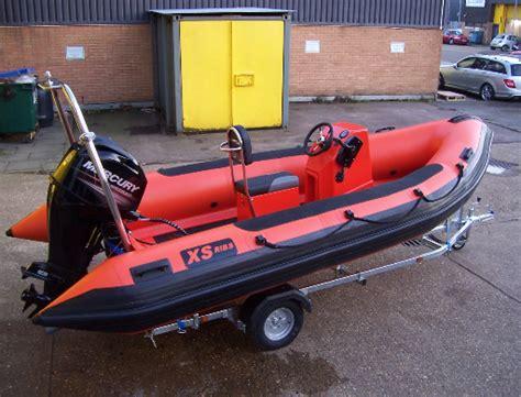 boat covers southton rib boat seats uk best seat 2018